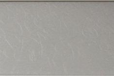 Панель ламинированная (2,7 х 0,20 м.) № 93805-13