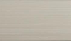 Панель ламинированная (2,7 х 0,20 м.) № 813101-70